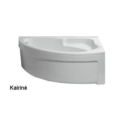 Uždengimas voniai Kyma Milda