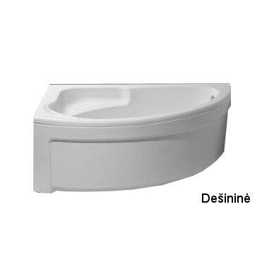 Uždengimas voniai Kyma Milda 2