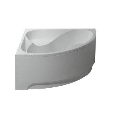 Uždengimas KYMA voniai Vaiva 140