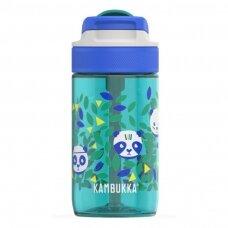 Vaikiška gertuvė Kambukka Lagoon Chief Panda 400 ml