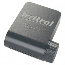 Valdiklis LIFE DC 1 zonos, Bluetooth