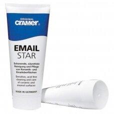 Valiklis emaliuotiems paviršiams Cramer Email Keramik 100 ml