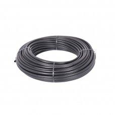 Vamzdis LDPE 32 mm,PN6 - 1 metras