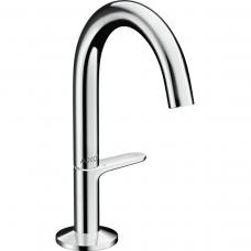 Vandens maišytuvas Axor One Select 140