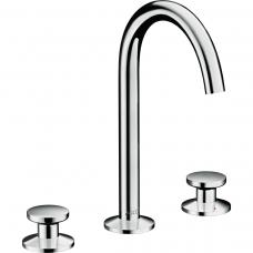 Vandens maišytuvas Axor One Select 170