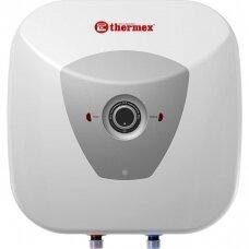Vandens šildytuvas Thermex H 10 O Pro