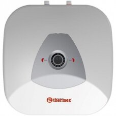 Vandens šildytuvas Thermex H 10 U Pro
