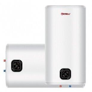 Elektrinis vandens šildytuvas Thermex IF 100 SMART
