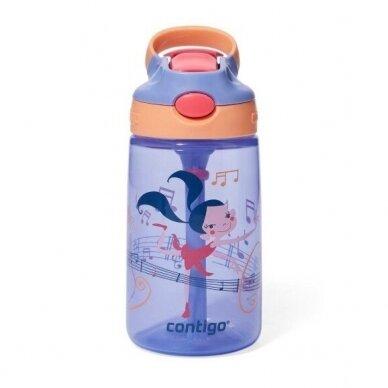 Vaikiška gertuvė Gizmo Flip Wink Dancer 420 ml 3