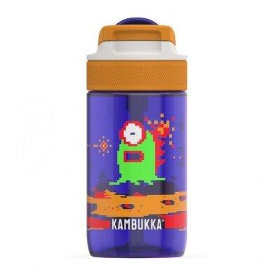 Vaikiška gertuvė Kambukka Lagoon Alien Arcade 400 ml