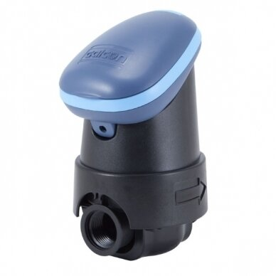 Valdiklis Galcon 7101BT, valdomas per Bluetooth ryšį 3