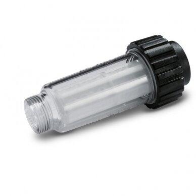 Vandens filtras Kärcher - K