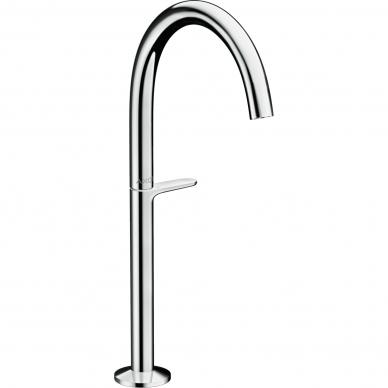 Vandens maišytuvas Axor One Select 260