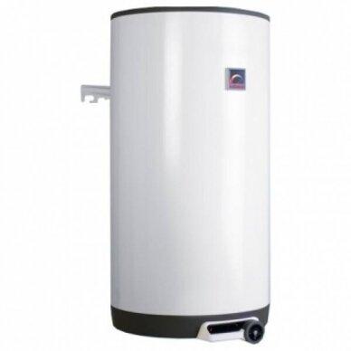 Vandens šildytuvas Dražice OKC 100/1m2