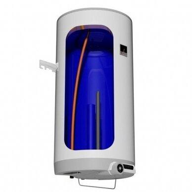 Vandens šildytuvas Dražice OKCE 100 2