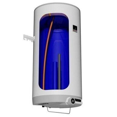 Vandens šildytuvas Dražice OKCE 125 4
