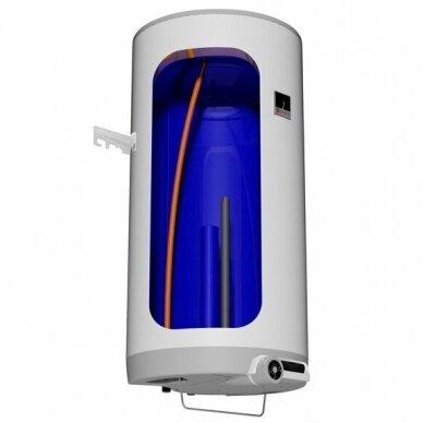 Vandens šildytuvas Dražice OKCE 50 2