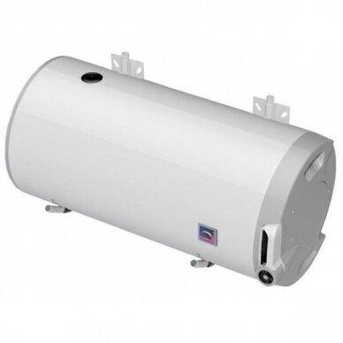 Vandens šildytuvas Dražice OKCEV 160