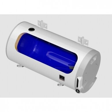 Vandens šildytuvas Dražice OKCEV 160 2
