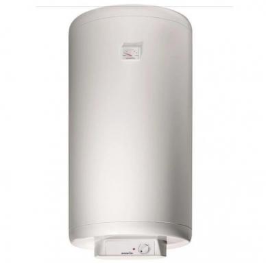 Vandens šildytuvas GORENJE Gorenje GBU 100C6 Vertikalus/ horizontalus