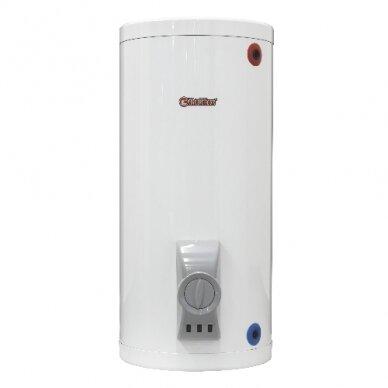 Elektrinis vandens šildytuvas Thermex ER 200V (6 kW)