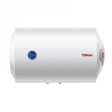 Elektrinis vandens šildytuvas Thermex ER 80H