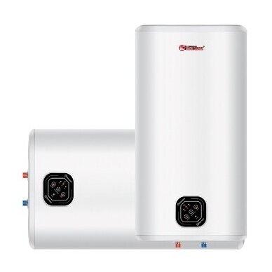 Elektrinis vandens šildytuvas Thermex IF 50 SMART