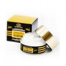 Veido kremas  LR Wonder Company su bičių nuodais 50ml