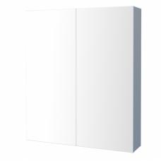 Veidrodinė spintelė Scandic 46, 60, 80, 100 cm
