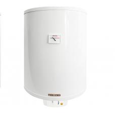 Vertikalus elektrinis vandens šildytuvas Stiebel Eltron PSH 150 Classic, 150L