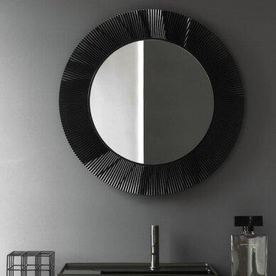 Veidrodis Laufen Kartell by Laufen 78 cm