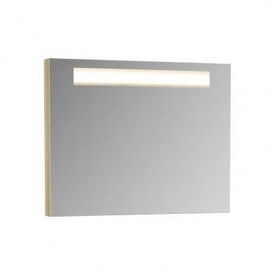 Veidrodis Ravak Classic 60, 70, 80 cm (įv. spalvų) 4
