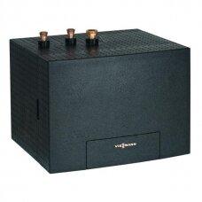 Viessmann šilumos siurblių priedas - NC Box su maišytuvu, įmontuojamas į Vitocal 300-G