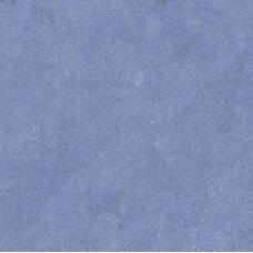 Akmens masės plytelės Vintage Azul 25x25 cm