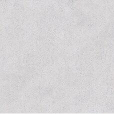 VINTAGE GRIS akmens masės plytelės 25x25 cm