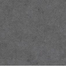 Akmens masės plytelės Vintage Marengo 25x25 cm