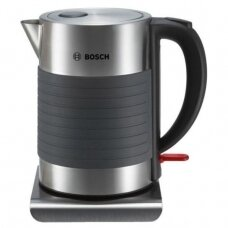 Virdulys Bosch Standard 1.7 l