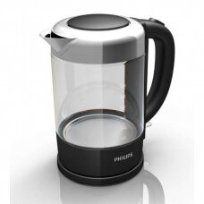 Virdulys Philips Avance Collection 1.5 l