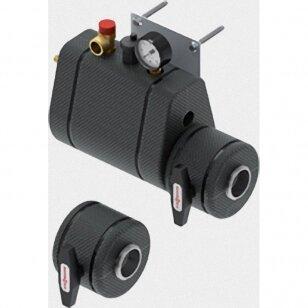 Viessmann šilumos siurblių priedas - Darbinės terpės priedų paketas iki 13kW
