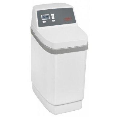 Viessmann vandens filtras Aquahome 11 — N (7511782)