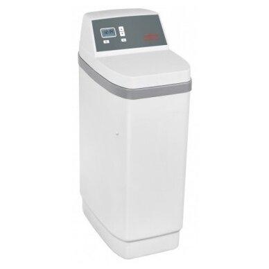 Viessmann vandens filtras Aquahome 17 — N (7571909)