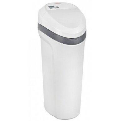 Viessmann vandens filtras Aquahome 20 — N (7511783)