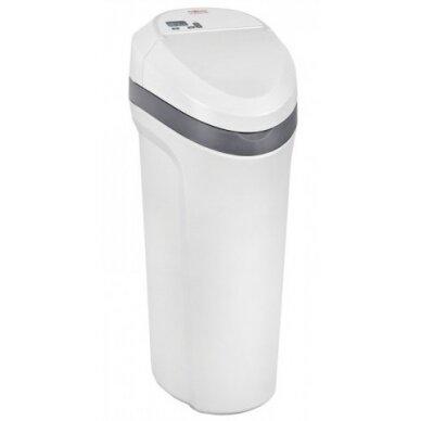Viessmann vandens filtras Aquahome 30 — N (7511784)
