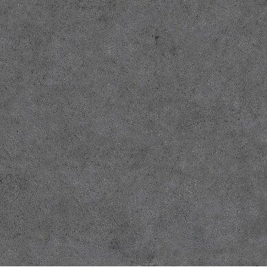 VINTAGE MARENGO akmens masės plytelės 25x25 cm