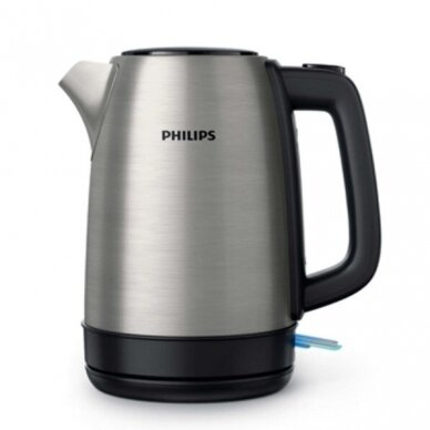 Virdulys Philips 1.7 l