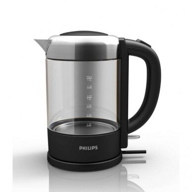 Virdulys Philips Avance Collection 1.5 l 2