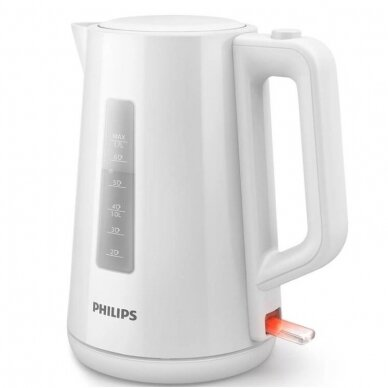 Virdulys Philips Series 3000 2