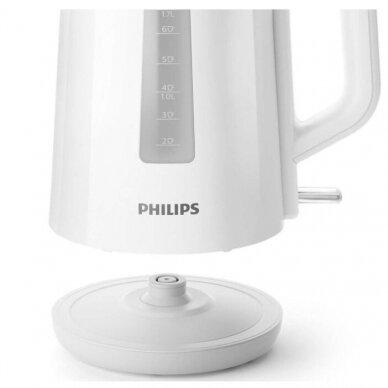 Virdulys Philips Series 3000 3
