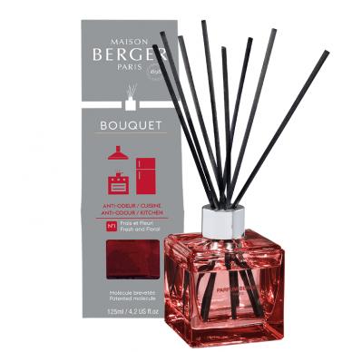 Namų kvapas Lampe Berger Fresh & Floral