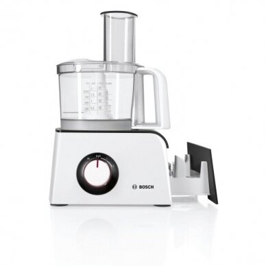 Virtuvinis kombainas Bosch MCM4000 2